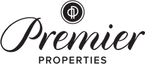 Windermere Premier property